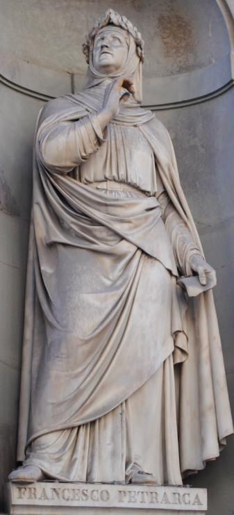 Petrarca1