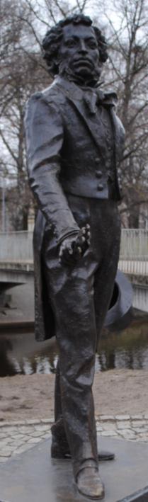 Pushkin3