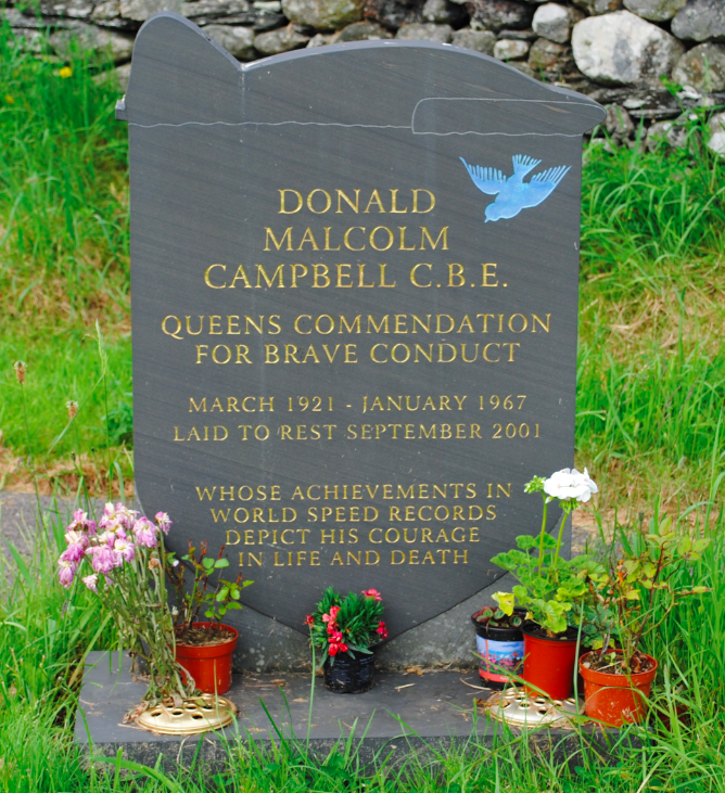 DonCampbell