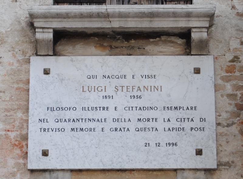 LuigiStefanini1