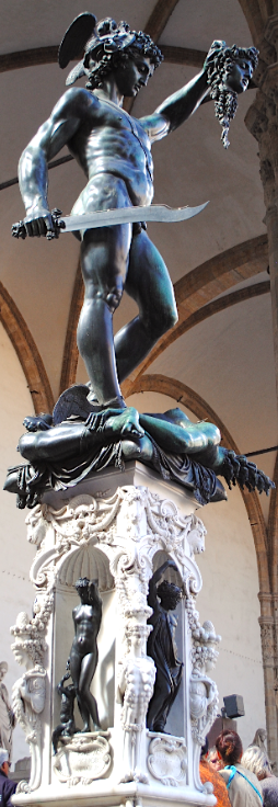 Perseus4