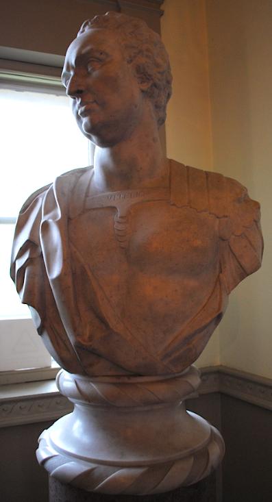 Vitelius1