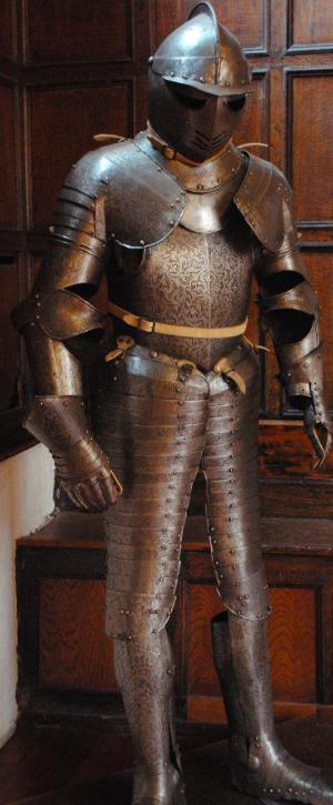 Armour2