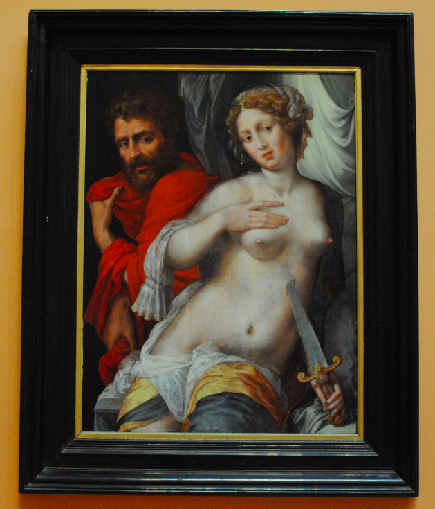 Lucretia1
