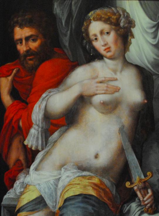 Lucretia2