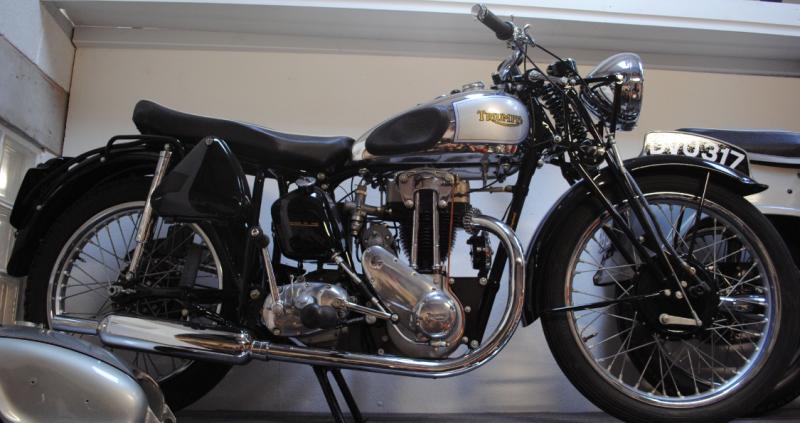 1937TriumphT70