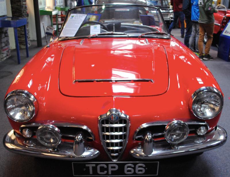 1964Giulia1