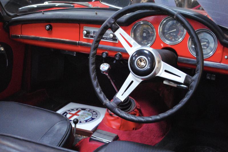 1964Giulia3